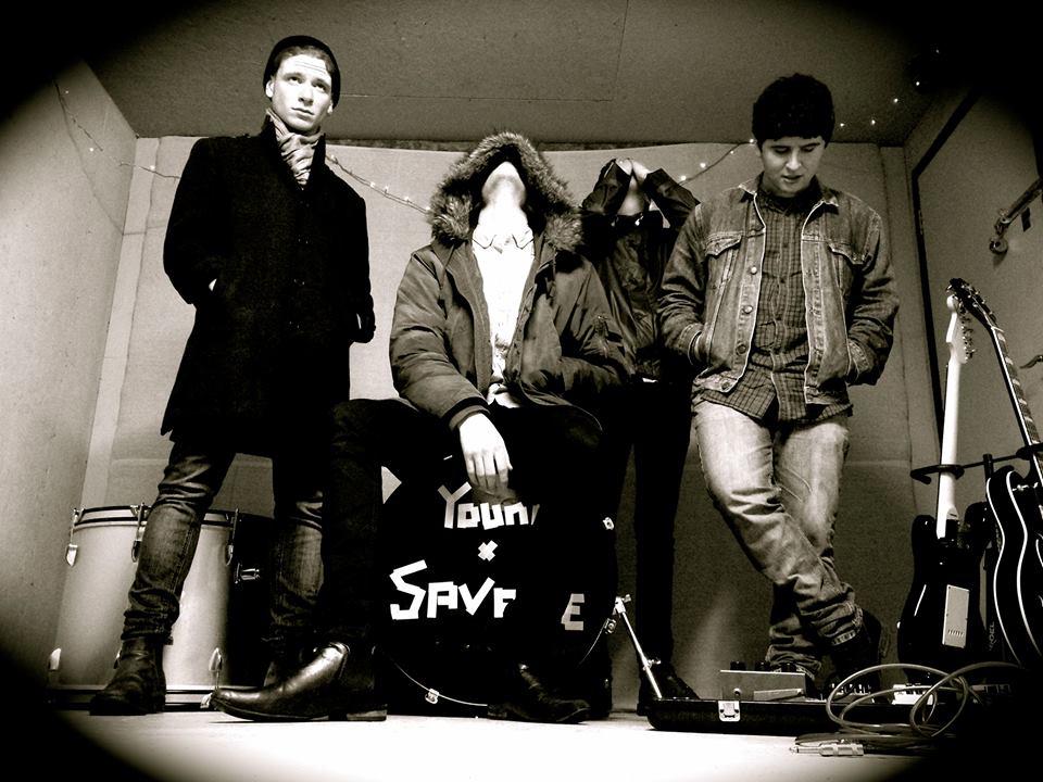 vii-4-ac-youngsavage