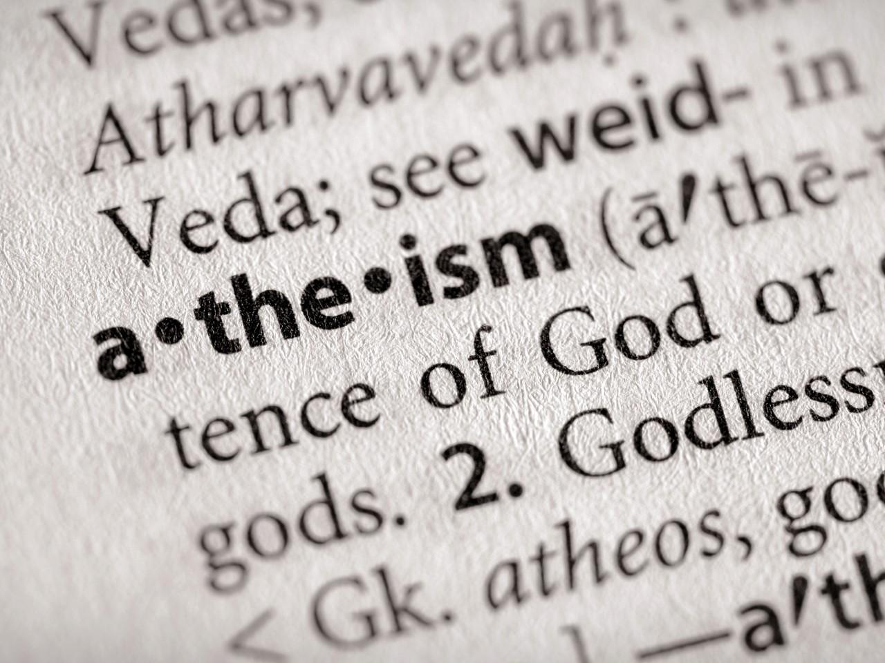 iStock_atheism-1280x960