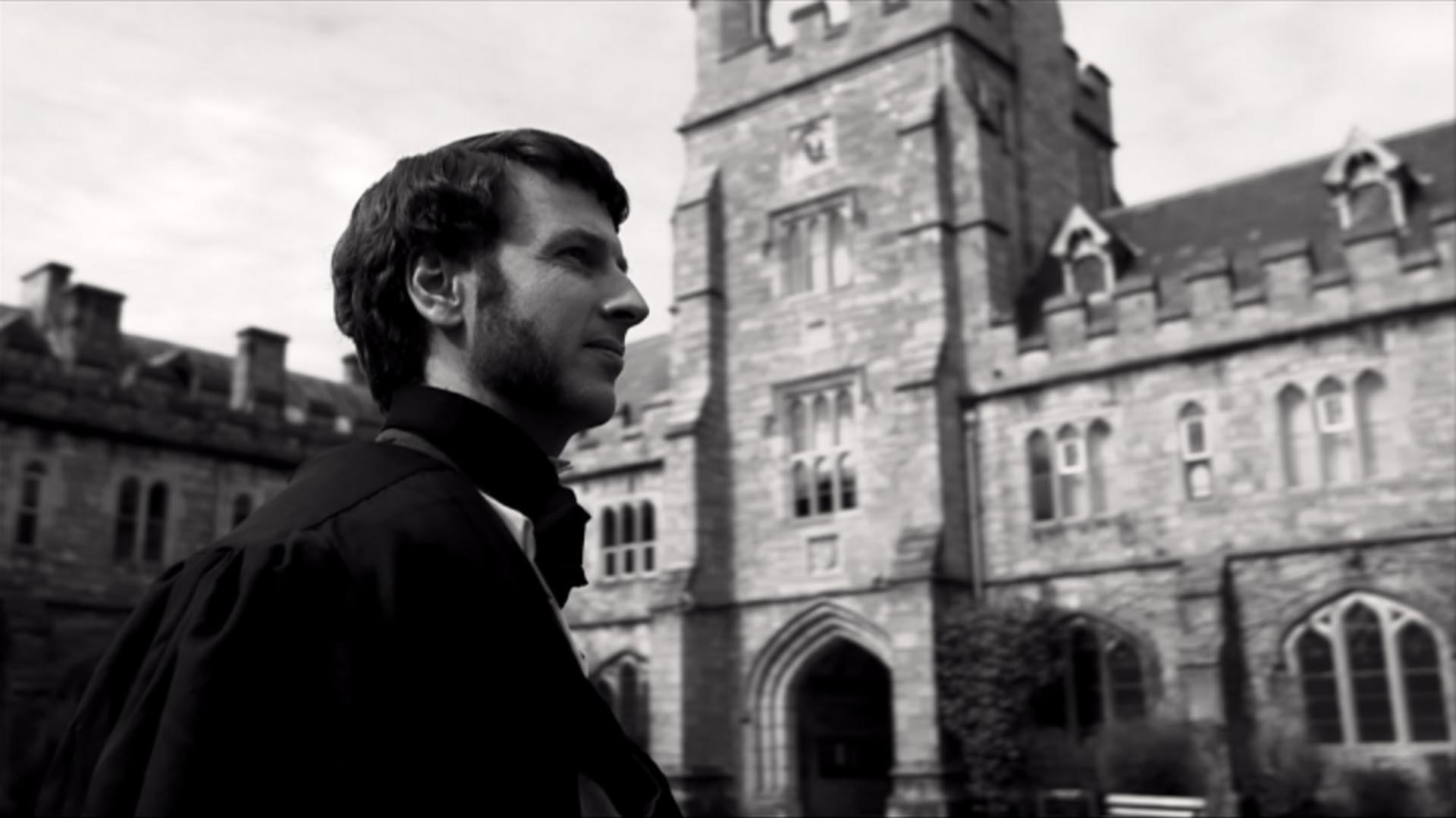 Photo credit: Oxford Film & Television