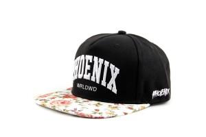 SBPhoenix-Clothing-Snow-White-Snapback-Cap1