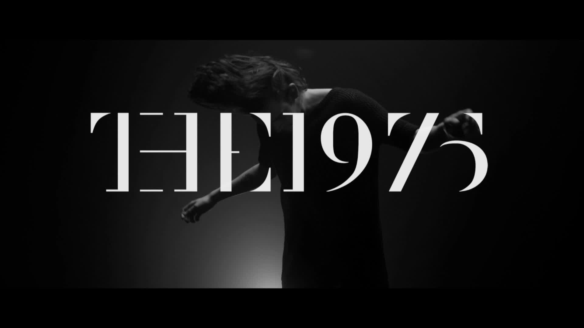 Review The 1975 Love Me