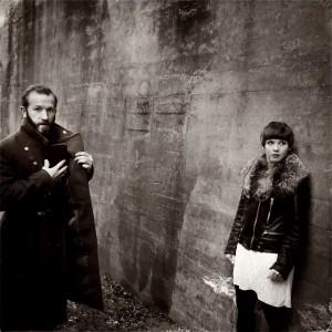 AF Duo Colin-Sarah_Scott-Irvine-Kim-MeineltB