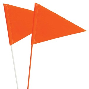 amberpossible amber flag symbol