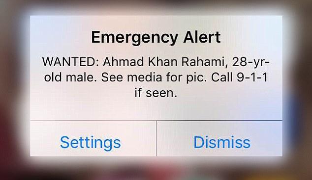alert.jpg