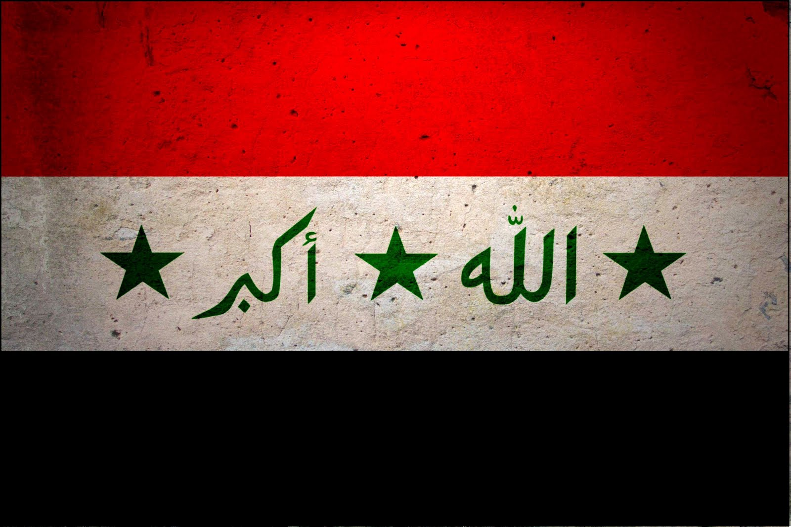 flag-of-iraq-wallpaper