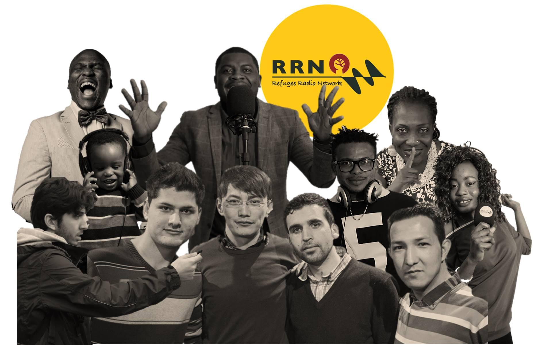 rvs-new-image-2016