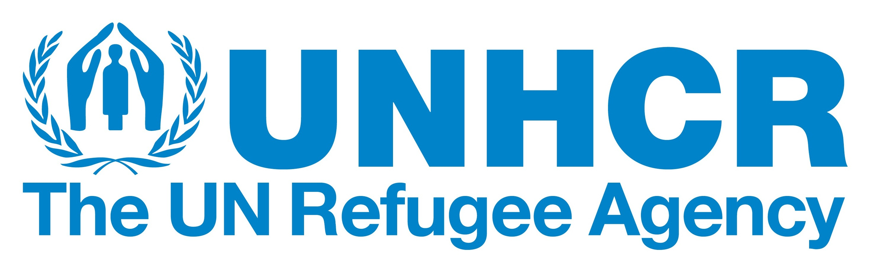 unhcr-logo-wallpaper