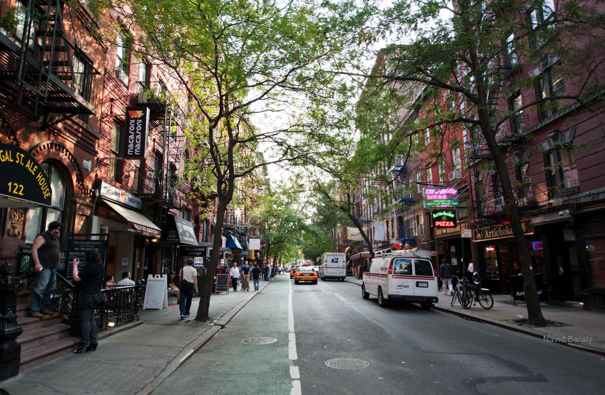 Motley New York 3