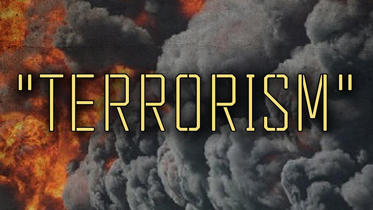 an analysis of the issue of terrorism in attacking terrorists Terrorism global issues foreign policy  centre for analysis and  the terrorist attacks in france and denmark and the sharp rise in terrorist activity.