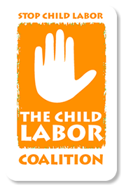 child exploitation 4