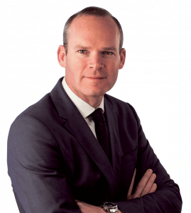simoncoveney.png.pagespeed.ce.Vt1qxCxA7E