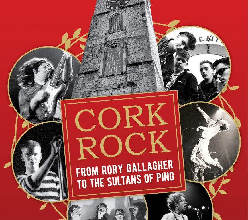 Cork Rock Book Cover 2017 (Hi-Res)
