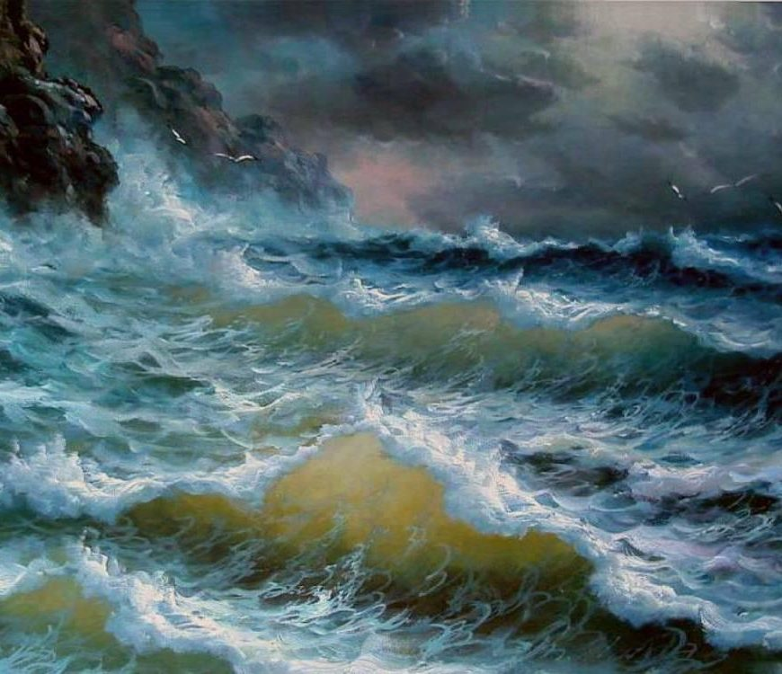 roaring_sea2